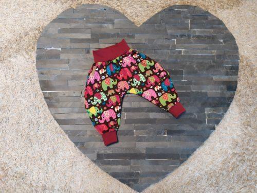 pumphose_farbig_elefant
