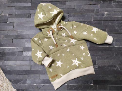 hoodie_olive_sterne