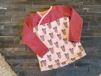 shirt_langarm_rosa_baeren